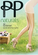 Pretty Polly APA8