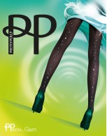 Pretty Polly ART7 Glam