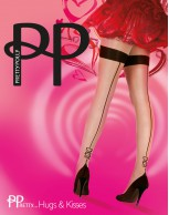 Pretty Polly ARX4