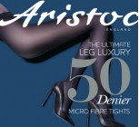Aristoc ASK9