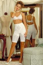 Корсетные панталоны Rago 6205
