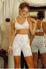 Корсетные панталоны Rago 6797