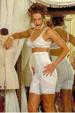 Корсетные панталоны Rago 6209