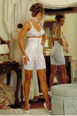 Корсетные панталоны Rago 6228