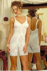Корсетная грация-панталоны Rago 9071