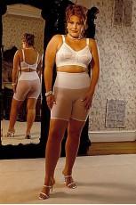 Корсетные панталоны Rago 9140