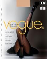 Vogue Fantasy Seam 15den