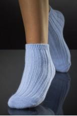 Vogue  Angora socks 2-pack
